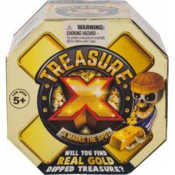 Игровой набор Moose сюрприз Treasure X S1 (41500)