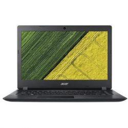 Ноутбук Acer Aspire 3 A315-32-P7JV (NX.GVWEU.008)