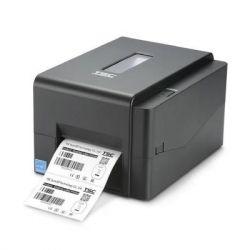 Принтер этикеток TSC TE210 (99-065A301-00LF00)