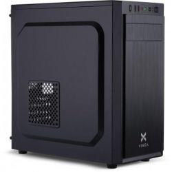 Компьютер BRAIN BUSINESS C10 (C220GE.10)
