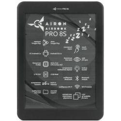 Электронная книга AirBook Pro 8 S
