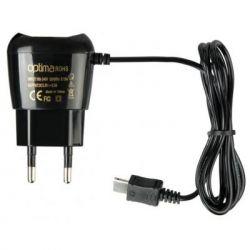 Зарядное устройство Optima D800 500mAh (54016)