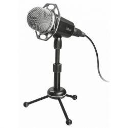 Микрофон Trust Radi USB All-round (21752)