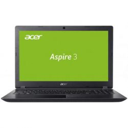 Ноутбук Acer Aspire 3 A315-32 (NX.GVWEU.050)