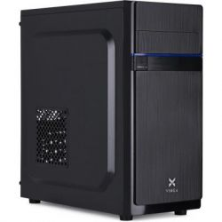Компьютер BRAIN BUSINESS B400 (B4400.1712)