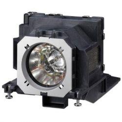 Лампа проектора PANASONIC ET-LAV200