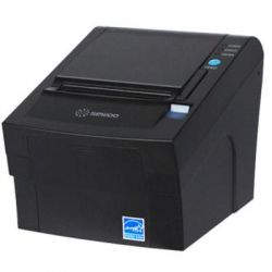 Принтер чеков Sewoo SLK-TL202 USB+Serial (SLK-TL202II)