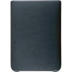 Чехол для электронной книги AirOn для Premium для PocketBook inkpad 740 Black (946795850129)