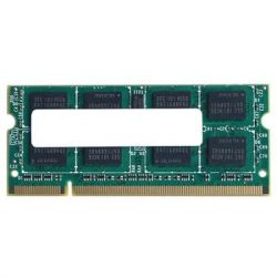 Модуль памяти для ноутбука SoDIMM DDR2 2GB 800 MHz Golden Memory (GM800D2S6/2G)