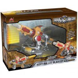 Трансформер Dinobots Баттлбот Пушка (SB463)