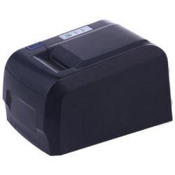 Принтер чеков SPRT SP-POS58IVE (USB + Ethernet) (SP-POS58IVE)