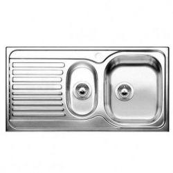 Мойка кухонная Blanco 512303 TIPO 6S BASIC