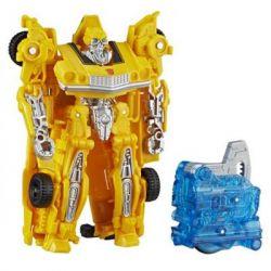 Трансформер Hasbro Заряд энергона: Перегрузка BUMBLEEBEE (E2087_E2092)