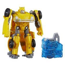 Трансформер Hasbro Заряд энергона: Перегрузка BUMBLEEBEE (E2087_E2094)