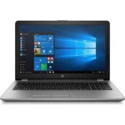Ноутбук HP 255 G6 (5TK89EA)
