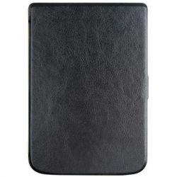 Чехол для электронной книги AirOn для PocketBook 616/627/632 black (6946795850178)