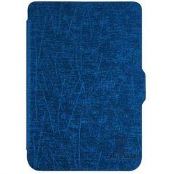 Чехол для электронной книги AirOn для PocketBook 616/627/632 dark blue (6946795850179)