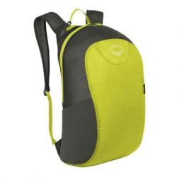Рюкзак Osprey Ultralight Stuff Pack Electric Lime - O/S (009.1132)