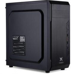 Компьютер Vinga CS108B 0263 (T00E0J41N0VN)