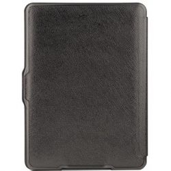 Чехол для электронной книги AirOn Premium для Amazon Kindle PaperWhite (2015-2016) black (482256754492)