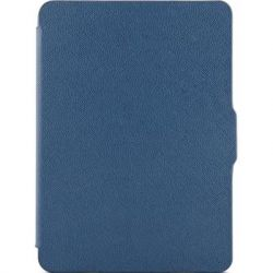 Чехол для электронной книги AirOn Premium для Amazon Kindle Voyage dark blue (4822356754788)