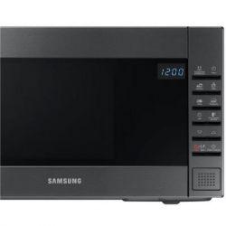 Микроволновая печь Samsung ME88SUG/BW - Картинка 4