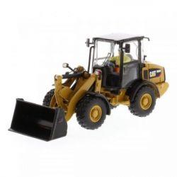Спецтехника Bburago New Holland Экскаватор W170D серии Construction 1:43 (18-32083)