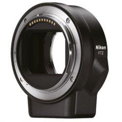 Фото-адаптер Nikon FTZ (JMA901DA)