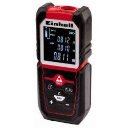 Дальномер EINHELL TC-LD 50 лазерный (2270080)