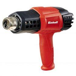 Строительный фен EINHELL TE-HA 2000 E (4520195)