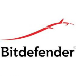 Антивирус Bitdefender Mobile Security for Android, 1 device, 1 year (EB11311001)