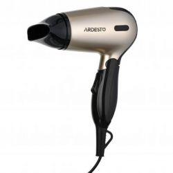 Фен Ardesto HD-503T