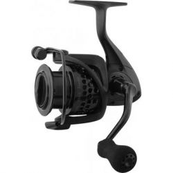 Катушка Okuma Custom Black Feeder CLX-55F 7+1BB (1353.14.92)