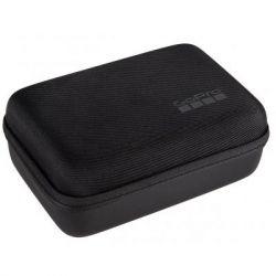 Аксессуары к экшн-камерам GoPro Кейс Casey (Camera+Mounts+Acessories Case) (ABSSC-001)
