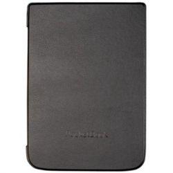 Чехол для электронной книги PocketBook для Ink Pad 3 PB740 (WPUC-740-S-BK)