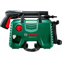 Мойка высокого давления Bosch EasyAquatak 120, 1500 Вт, 120 бар, 350 л/час, 50°C (0.600.8A7.901)