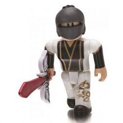 Фигурка Jazwares Roblox Core Figures Ninja Assassin: Yang Clan Master W2 (19896R)