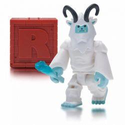 Фигурка Jazwares Roblox Mysteru Figures Brick S4 (10782R)