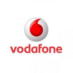 Стартовый пакет Vodafone Family + Promo (MTSIPRP10100053__S)