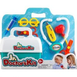 Игровой набор Keenway Доктор (30568)