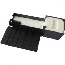 Контейнер для відпрацьованих чорнил EPSON (памперс,абсорбер) WF-7015/WF-7525/WF-7515 (1557358)