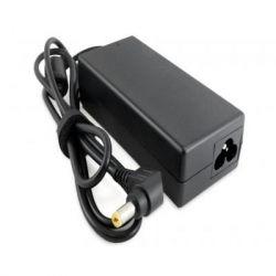 Блок питания к ноутбуку Rezone ACER 65W 19V 3,42A разъем 5.5*1.7 (RZPSAC65195517)