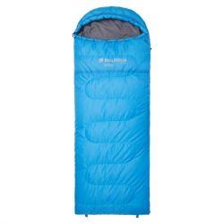 Спальный мешок MOUSSON RACE L Синий (9037)