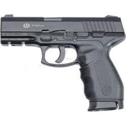 Пневматический пистолет SAS Taurus 24/7 Metal 4,5 мм (AAKCMD461AZB) - Картинка 1