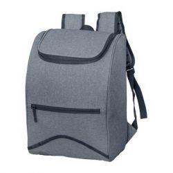 Термосумка Time Eco рюкзак TE-4021 21л 4820211100759
