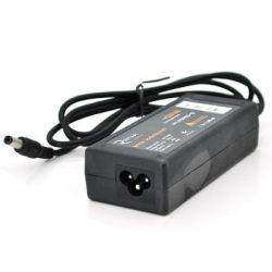 Блок питания Ritar RT-PSP60-12, 12V, 60W, 5A, импульсный (штекер 5.5/2.5) (12732)
