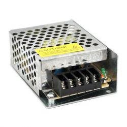 Блок питания Ritar RTPS12-24 12В 2А (24Вт) перфорированный