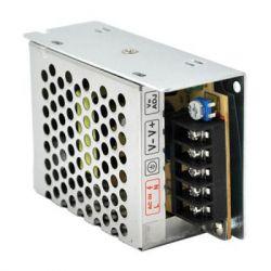 Блок питания для систем видеонаблюдения Ritar RTPS 12-60