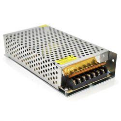 Блок питания Ritar RTPS12-100 12В 8,33А (100Вт) перфорированный