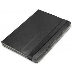 "Чехол для планшета AirOn Universal 8-9"" black (4821784622079)"